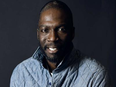 Rick Famuyiwa destacada