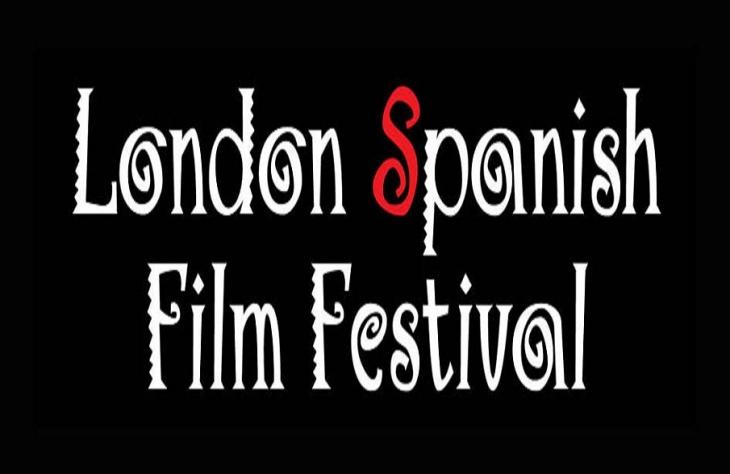 ac_16_Londo Spanish Film Festival-destacada