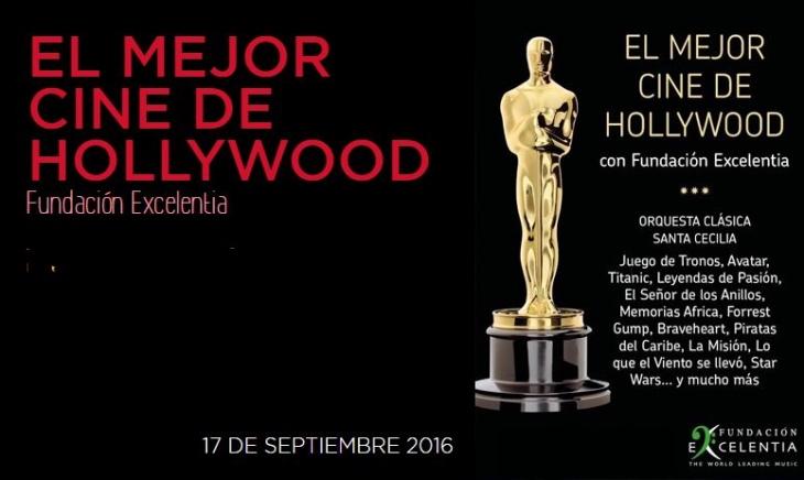 ac_16_El mejor cine de Hollywood