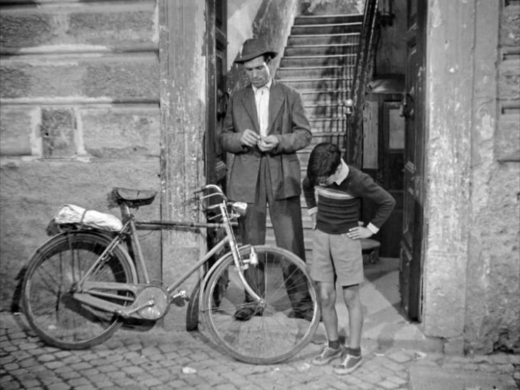 apc_16_El ladrón de bicicletas