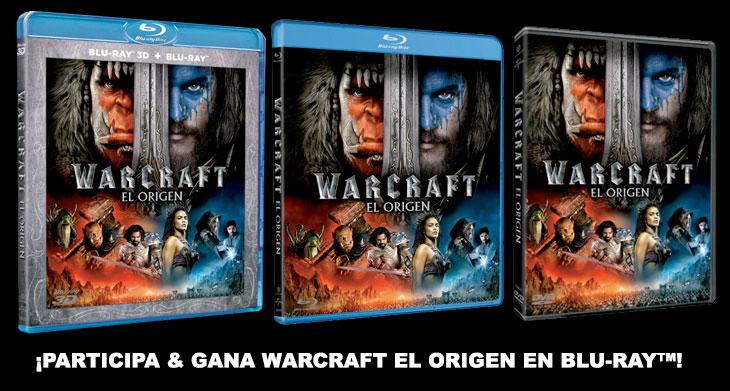 con_16_bd_warcraft1