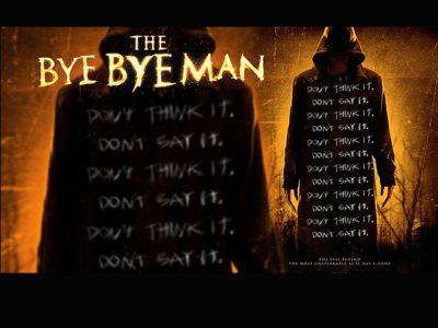 Póster e imagen de Nunca digas su nombre (The Bye Bye Man) destacada