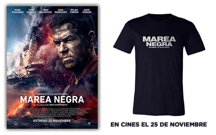 con_16_mareanegra