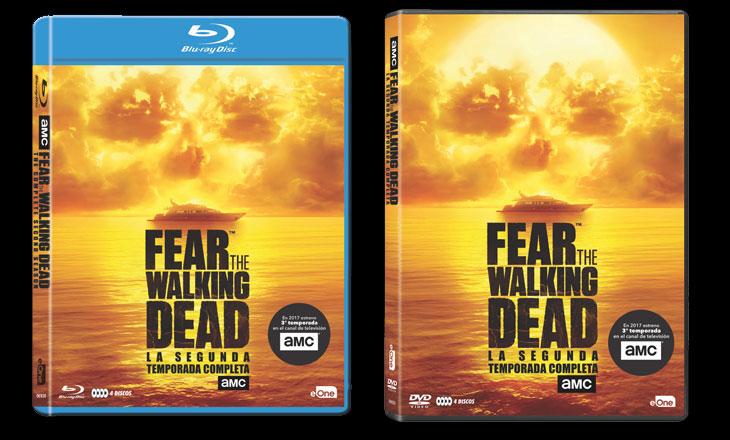 con_16_bd_fearwalkingdead