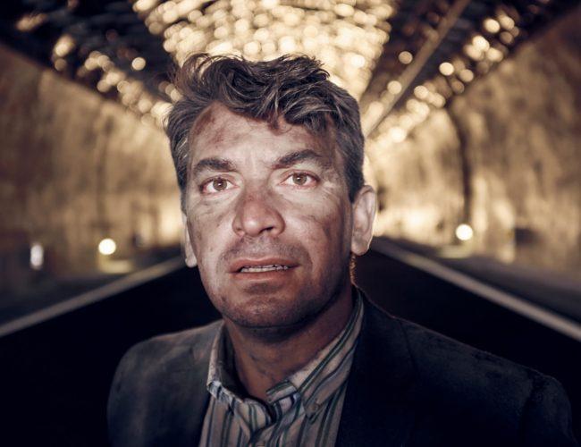 Antes de su estreno este próximo viernes te dejamos 4 nuevos clips y el tráiler de 'Los del túnel' la nueva comedia de Arturo Valls
