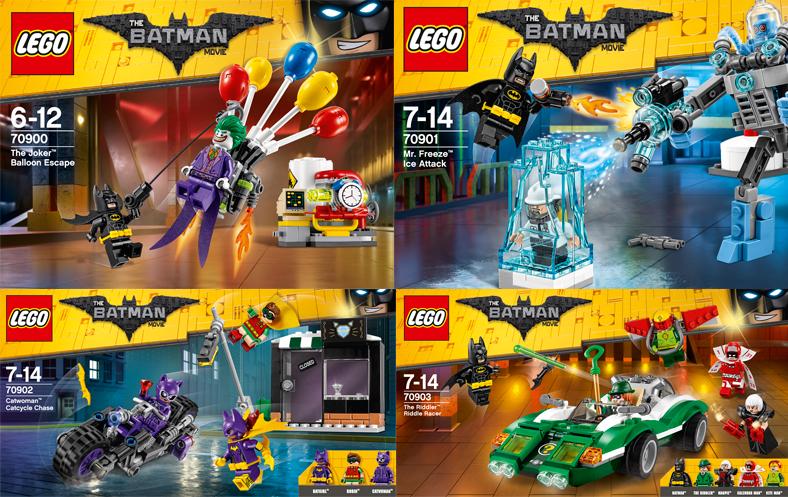 con_17_Lego_batman2