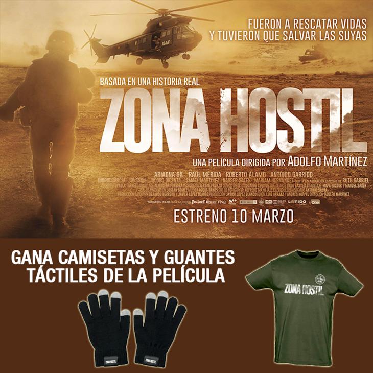 con_17_ZonaHostil