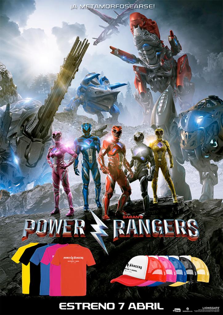 con_17_powerrangers