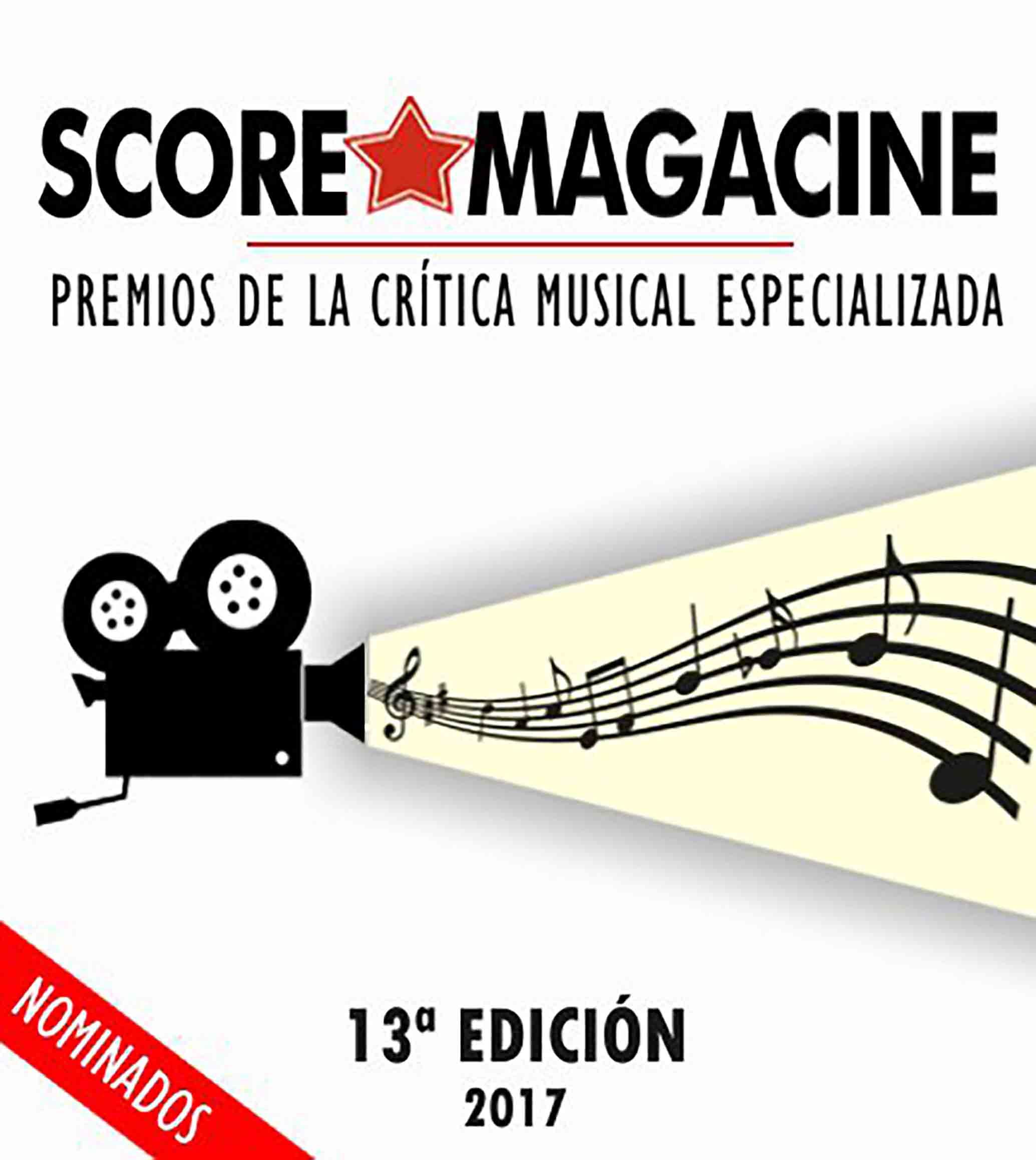 cvc_17_scoremagacine