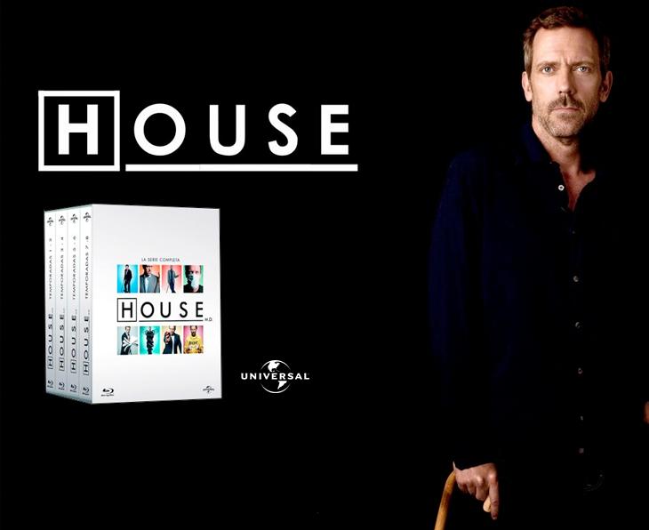 con_17_BD_house