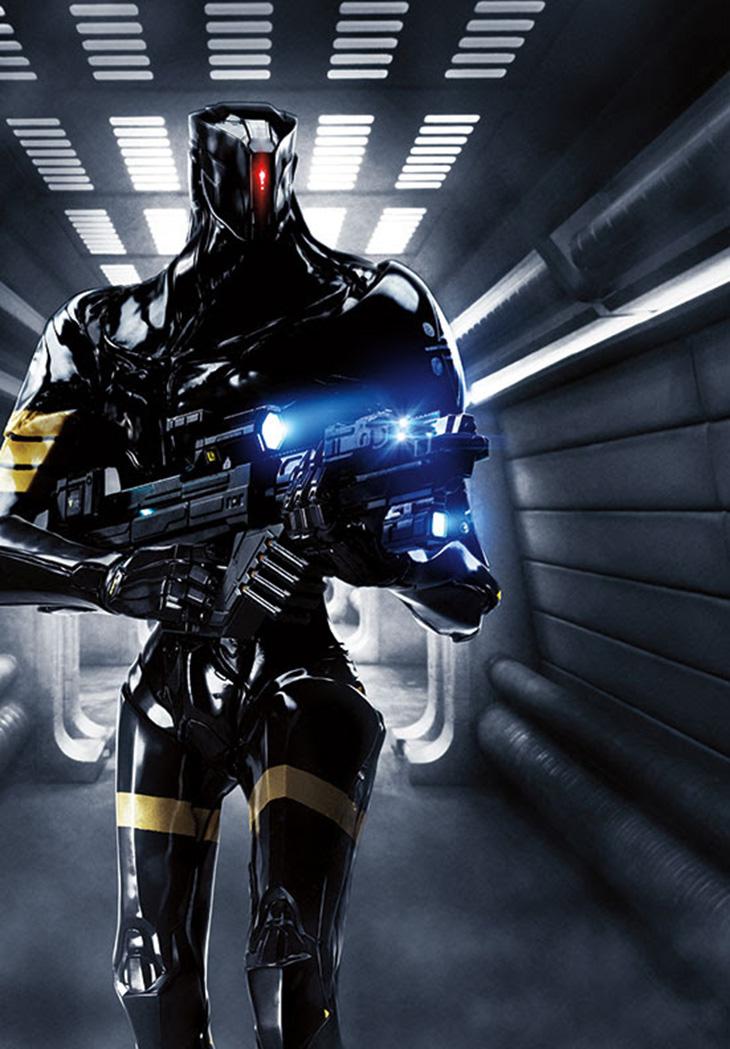 nt_17_Valerian-K-Tron-interior.jpg