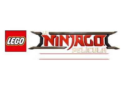 vid_17_ninjago-carrusel