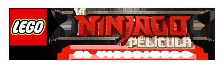 vid_17_ninjago-interior