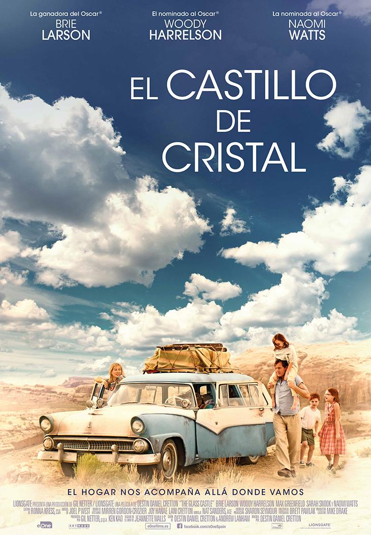 not_17_elcastillodecristal-interior