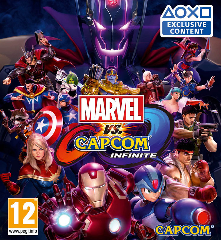 con_17_marvel-capcom