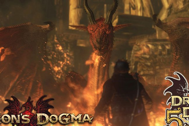 act_17_dragonsdogma-carrusel