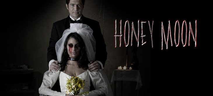 Cartel 'Honeymoon'