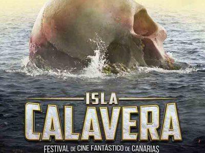 17_cvc_islacalavera-carrusel