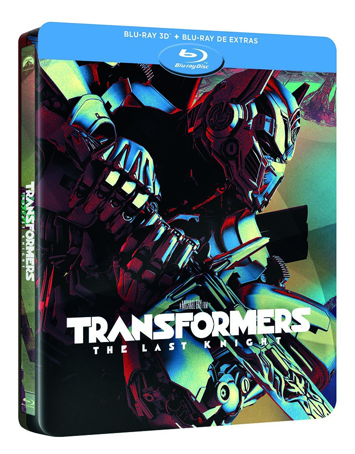 dvd_17_transformes-interior2