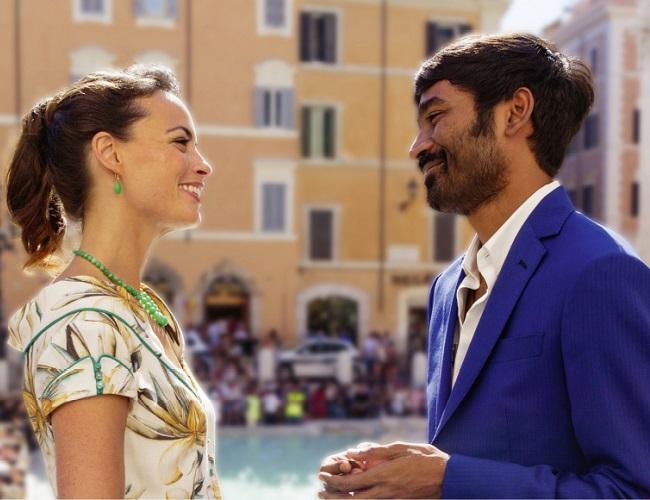 De La París Ikea'Bollywood Un Armario En A India Europea HIe92YWED